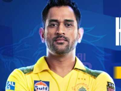 IPL 2021: Dhoni fined for maintaining slow over-rate against Delhi Capitals