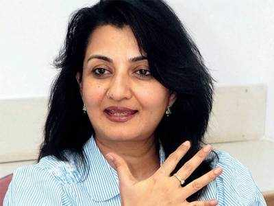 Kicker: DPS East case HC extends relief from arrest to Manjula Pooja, two others