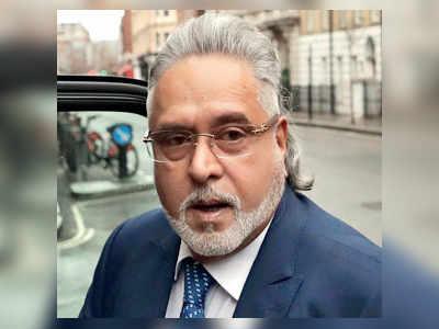 MEA seeks curbs on media briefings in Mallya case