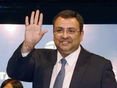 Tata Sons to mention in SC plea against NCLAT decision restoring Cyrus Mistry as executive chairman