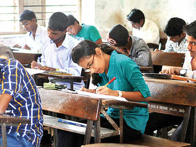'Students will miss out on arts quota marks due to postponed exams'