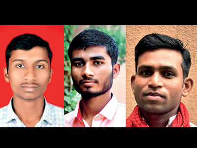 SPPU mock exam tests COVID knowledge of students ready for PG