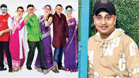 Sad! Taarak Mehta Ka... writer commits suicide