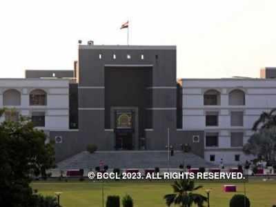 Ex-serviceman's plea in Gujarat HC over quota in recruitment