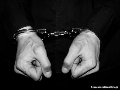 Mumbai: Sex racket busted, 2 arrested from Ghatkopar
