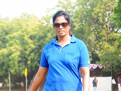 Crores of rupees being spent, but we are not getting closer to an Olympic medal in athletics, says PT Usha