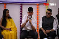 38 girls rejected me in this movie says Actor Swapnil Joshi