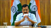Delhi CM inaugurates India's first 'Plasma Bank'