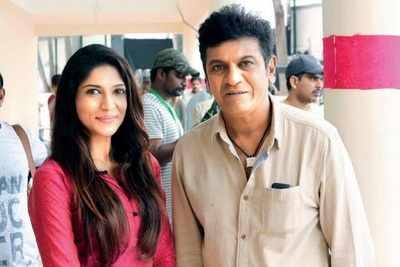 Kavacha star cast gets bigger