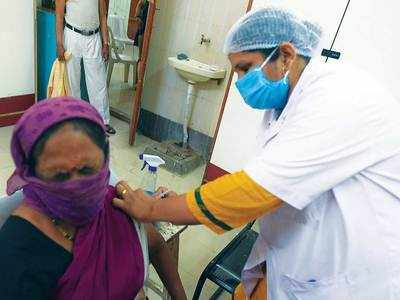 Pune district reports 9,131 fresh COVID cases