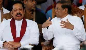 SL crisis deepens, no-confidence motion passed against Rajapaksa