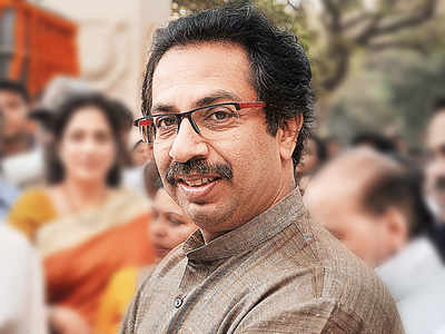 Metro Car Shed at Aarey: Uddhav Thackeray asks officials to look for alternative site