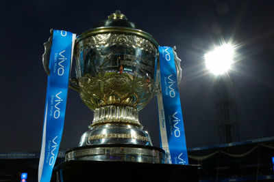 IPL auction 2018 Live Updates: Ben Stokes stays top buy, KL Rahul and Manish Pandey next at Rs 11 crore; Lasith Malinga, Chris Gayle, Joe Root remain unsold
