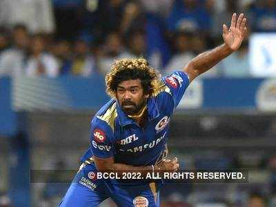 IPL 2021: Lasith Malinga among seven players released by Mumbai Indians