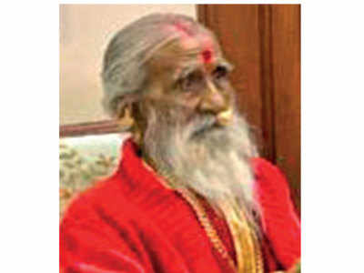 Breatharian monk Prahlad Jani remained enigma till the end