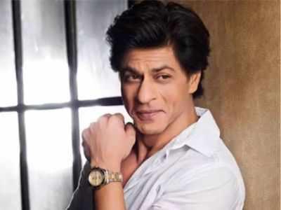 After Sohail Khan, Shah Rukh Khan to buy a team in Lanka Premier League?