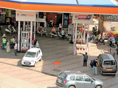 West Ahmedabad opens today, East to wait