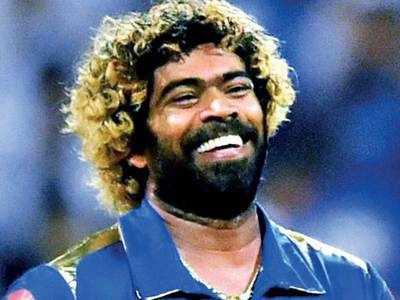 No bar on SL players; Malinga and Mahela can travel to Chennai