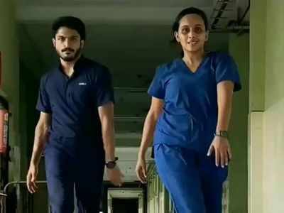 These Kerala medicos still can't believe their video is a hit