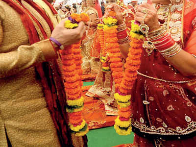 High Court draws the line on TV reports of marriage cases