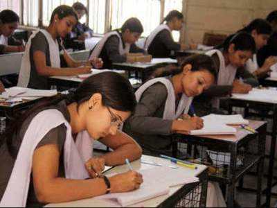 Coronavirus live updates: Jharkhand cancels Class 10, 12 state board exams