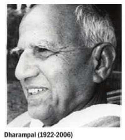 Civil disobedience before Mahatma Gandhi