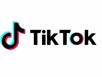 Case against Tik Tok 'influencers' for video asking 'revenge' for Jharkhand mob lynching victim