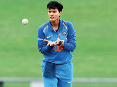 Harmanpreet Kaur and Deepti Sharma star in India's 1st T20I win against South Africa