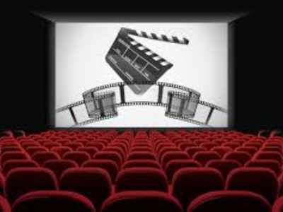 Single screen theatres remain shut in Pune despite permission to open