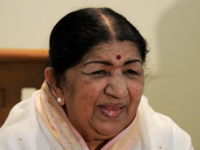 Lata Mangeshkar stable, still in ICU: Hospital sources