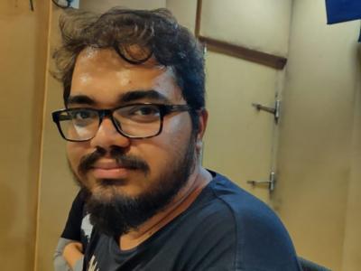 Housefull 4, Marjaavaan sound editor Nimish Pilankar passes away at 29