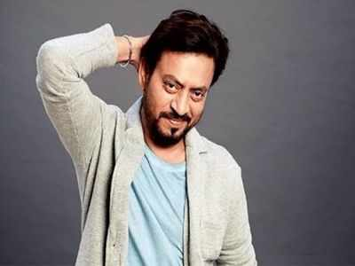 RIP, Irrfan Khan: Write your message here