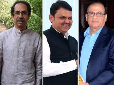 Mehta adopts make-everyone-happy policy