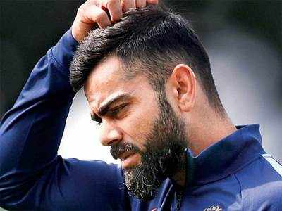 BCCI ethics officer to examine conflict of interest complaint against Virat Kohli