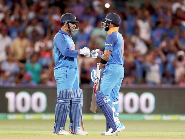 India Vs Australia 2020 Schedule Cricket Score Updates Ball By Ball Commentary Match Highlights Times Of India