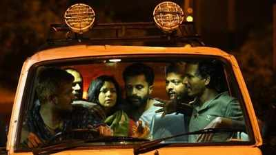 IFFI 2017: Kerala HC asks to screen S Durga at festival; former jury member Apurva Asrani applauds Sanal Kumar Sasidharan's film