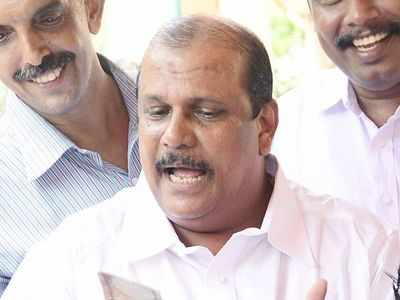 Kerala sex assault case: MLA PC George faces flak for calling nun a prostitute