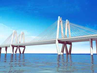Bandra-Worli Sea Link-like bridge to replace 127-year-old overbridge at Bellasis Road
