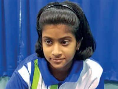 Purva, Sheli and Pratham enter finals