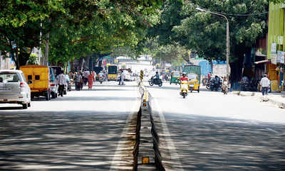 No Tipu Road, but BBMP gives nod for a Tipu Circle