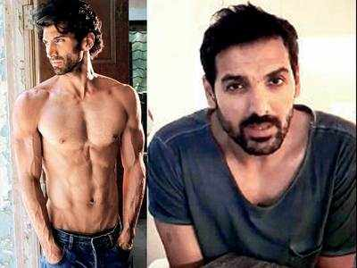 Aditya Roy Kapur out of Mohit Suri's Do Villain, which pitted him against John Abraham, over creative differences