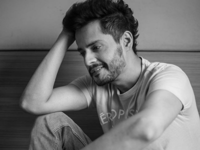 Shardul Pandit: I have won Salman Khan's heart; people have started recognising me now