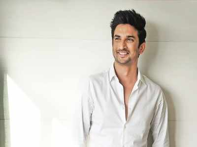 Sushant Singh Rajput case: Former IPS officers move Bombay High Court against 'false media campaign'