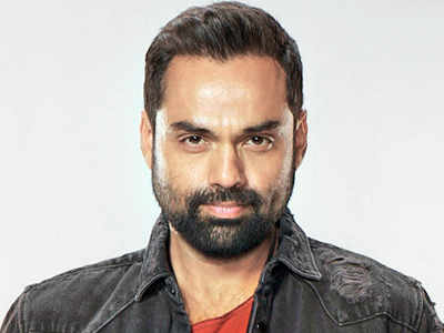 Abhay Deol back in action