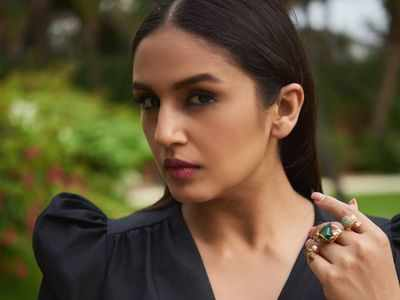 When Huma Qureshi made her parents proud
