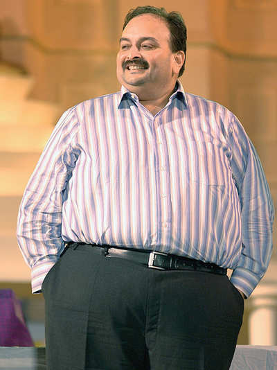 Bengaluru police could have caught Mehul Choksi. But they blew it