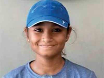 Priyanka crowned champion