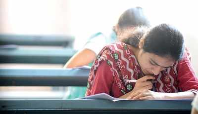 Karnataka colleges seek GST waiver on educational services