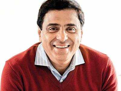 Producer Ronnie Screwvala: Don't see theatres opening till October