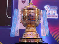 IPL 2019 Final: MI vs CSK! Who will lift the trophy for the fourth time?